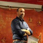 Francesco Mencacci