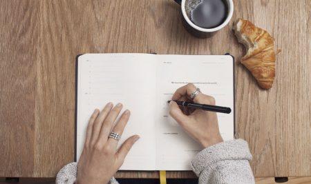 Leggere e scrivere, con creatività