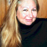 MonicaGazzo