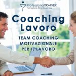 cartellone coaching lavoro JZ 2015 rid